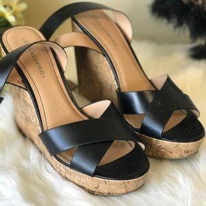 City Classified Women's Shoes
